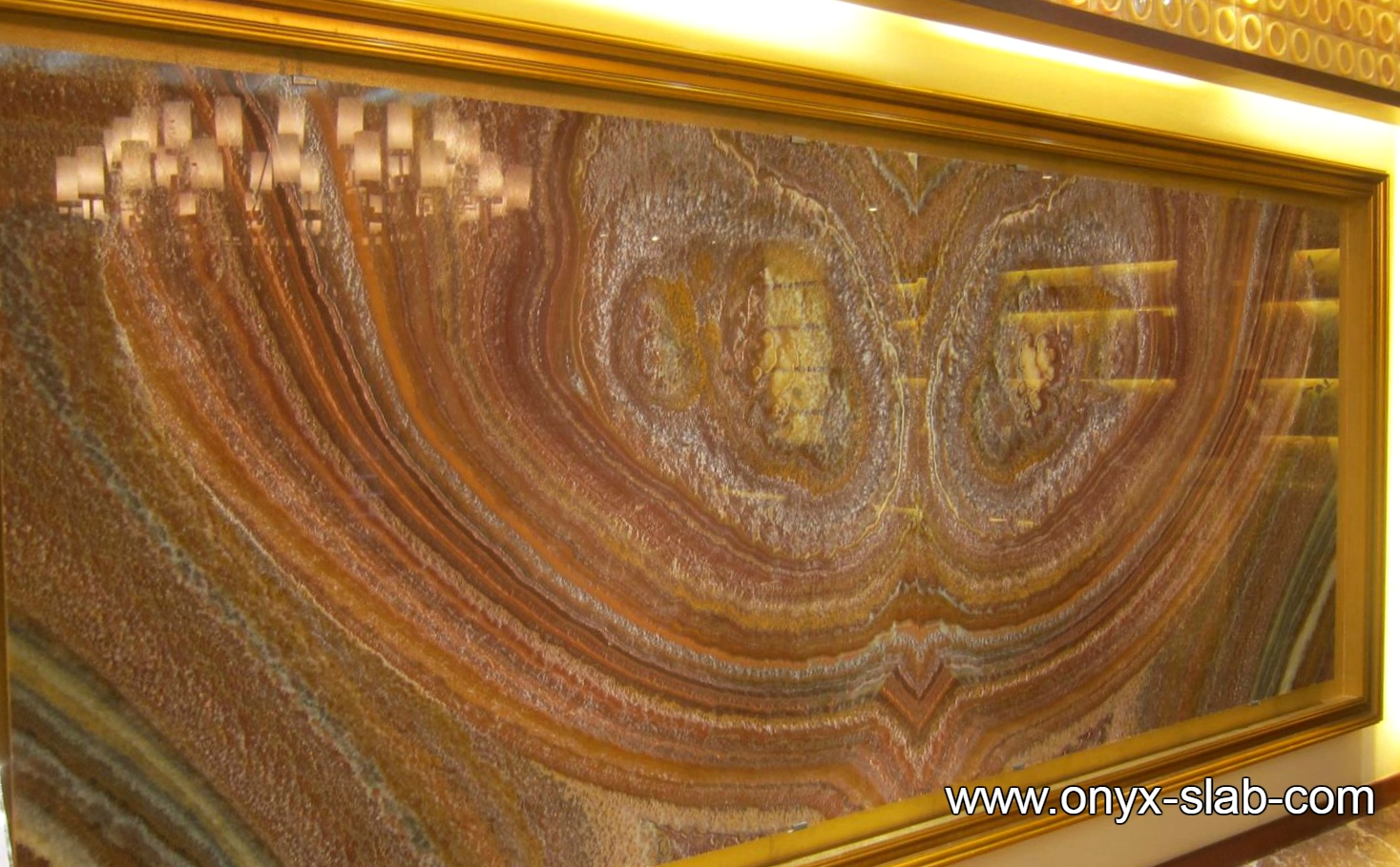Onyx Slabs, red onyx slabs, Onyx Slabs Price, onyx stone slabs for sale, onyx slab cost, onyx countertops Price, bookmatched onyx slabs