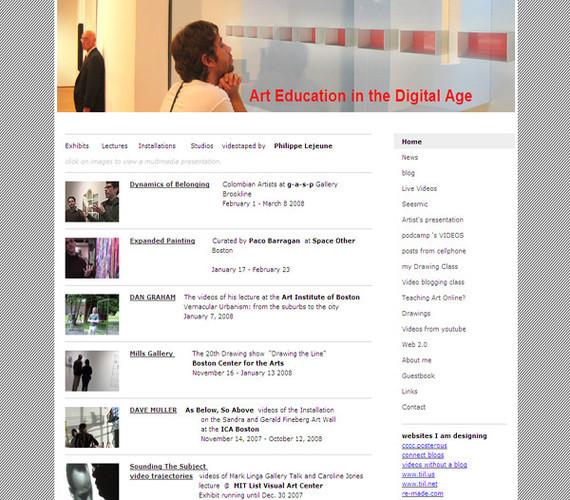 www.arteda.net