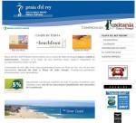 http://www.resortplayadelrey.com