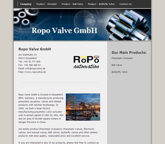www.ropovalve.de