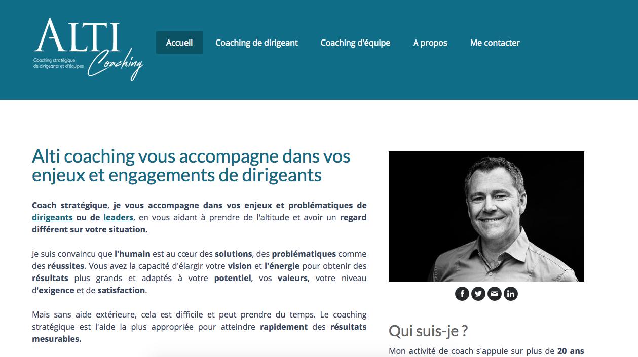 https://www.alti-coaching.fr/