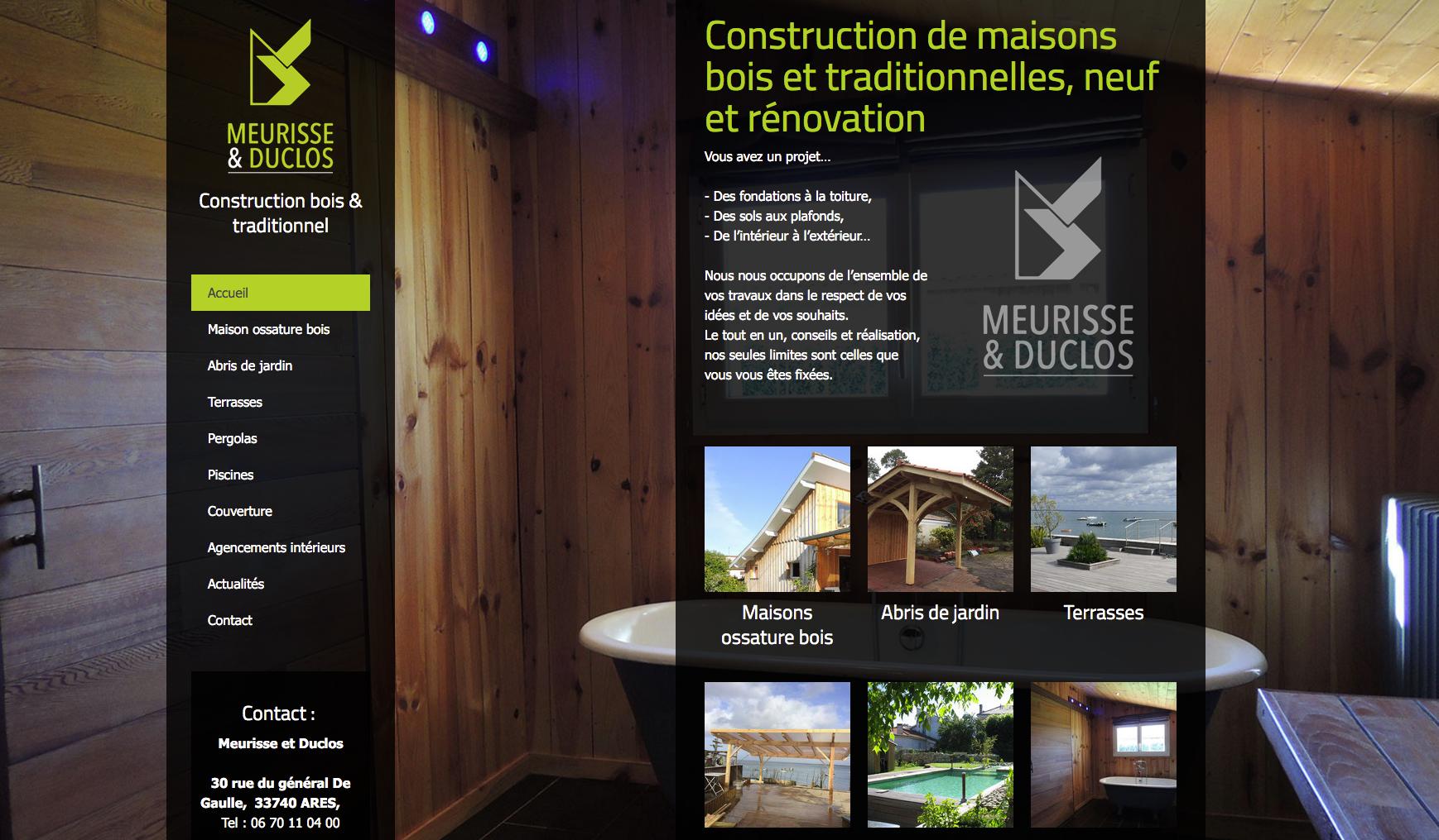 http://www.meurisse-et-duclos.com