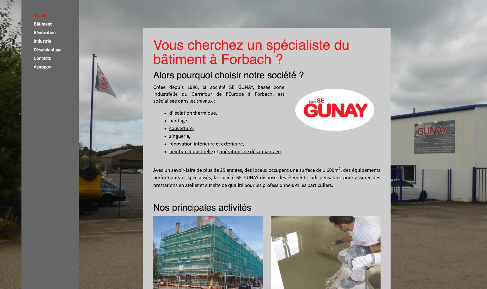 http://www.se-gunay.fr/