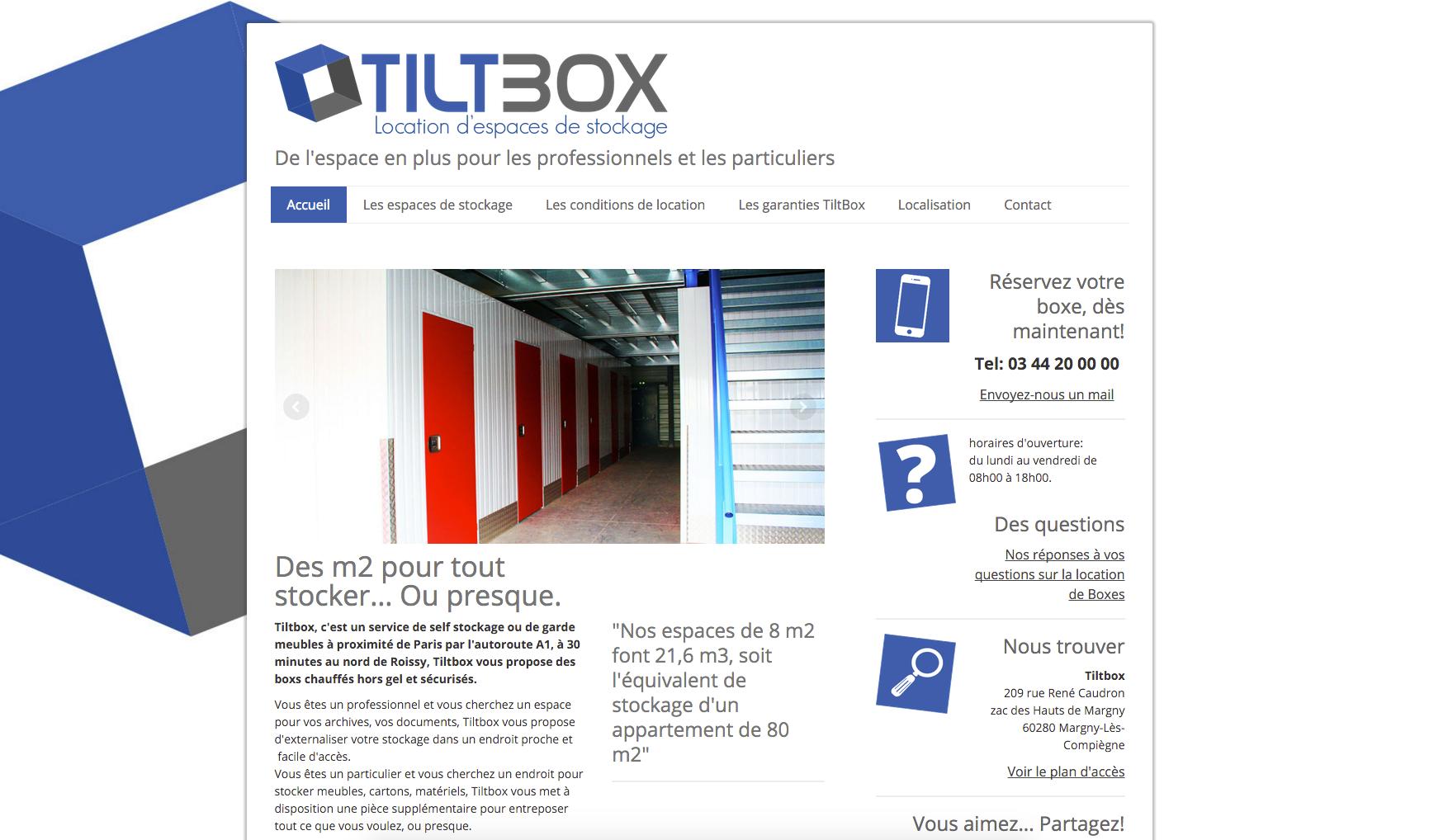 http://www.tiltbox.fr