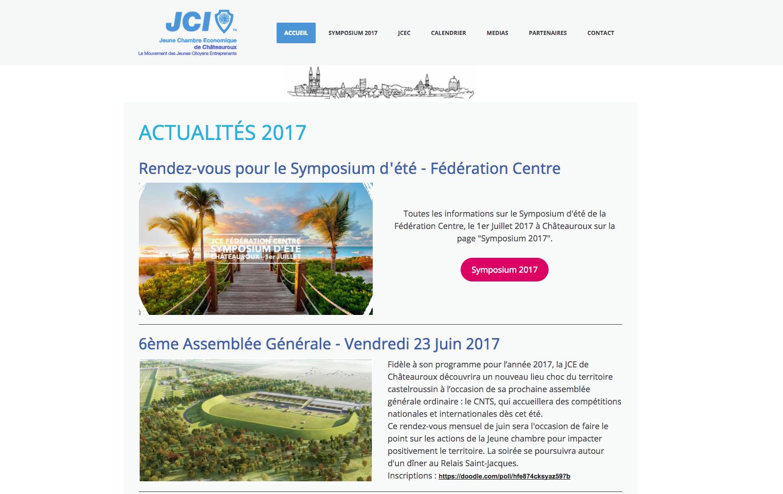 https://www.jcechateauroux.org/