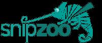 snipzoo logo