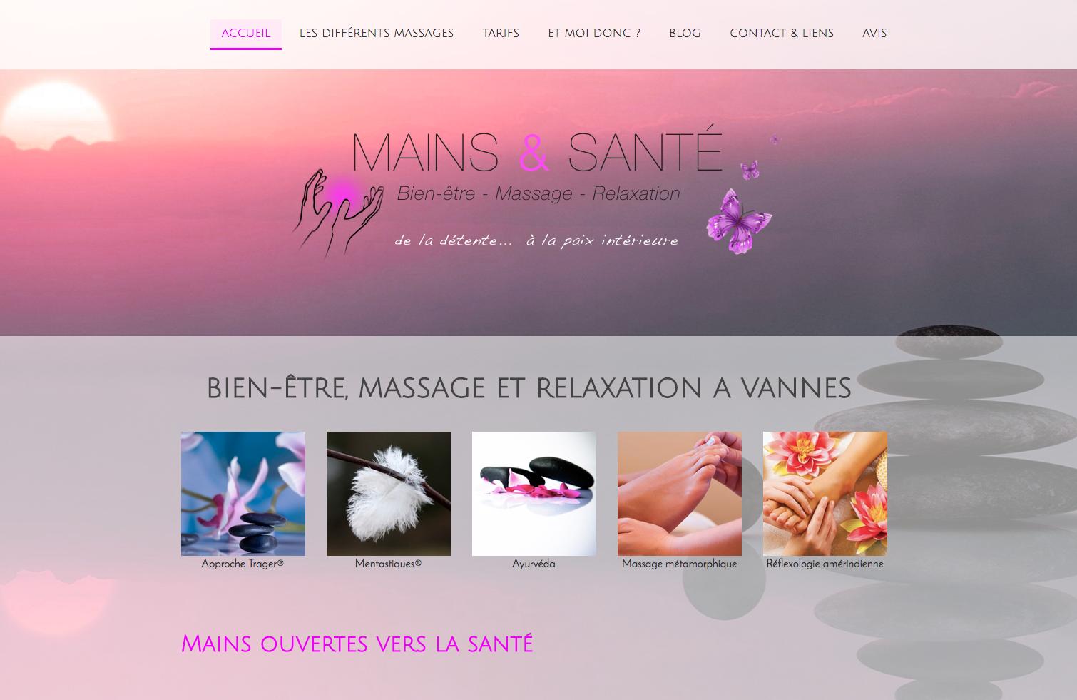 http://www.mains-et-sante.org