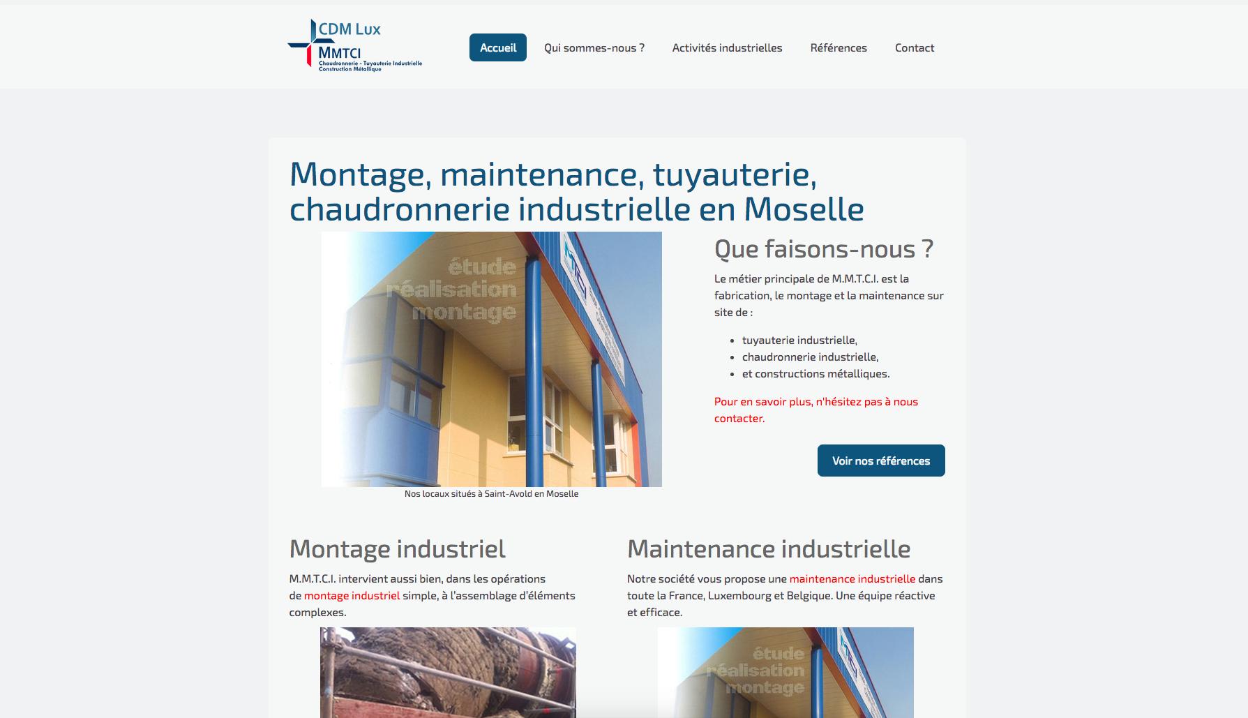 http://www.mmtci-france.fr/