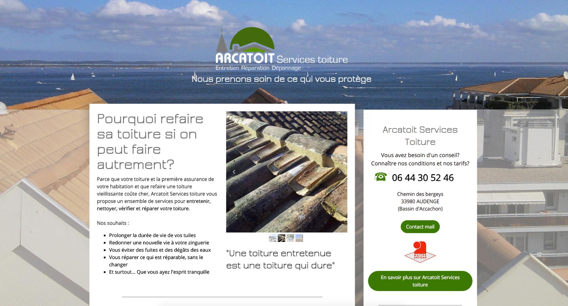 http://www.arcatoit-services.com
