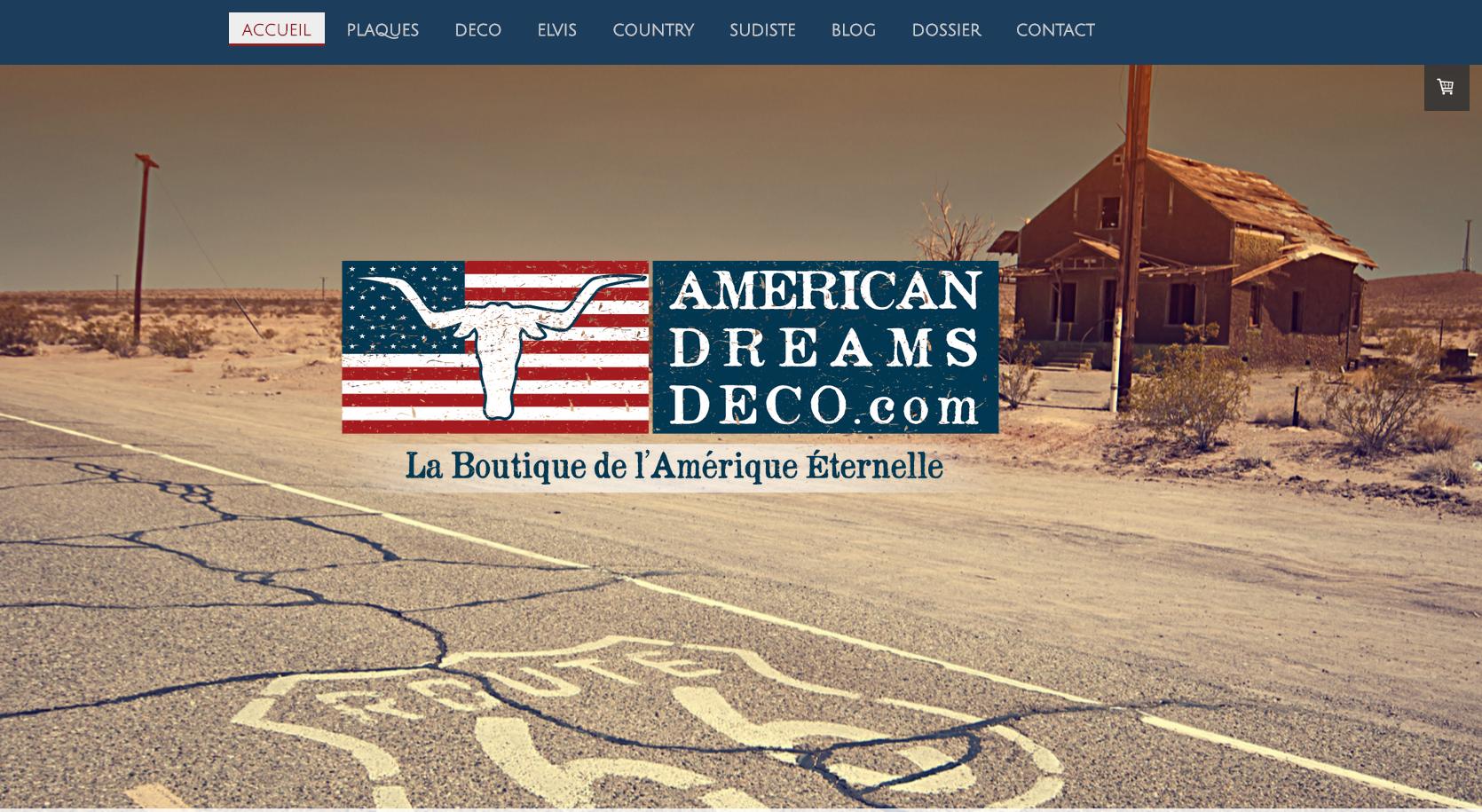 http://www.american-dreams-deco.com/