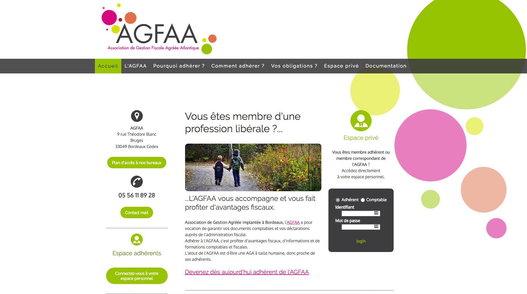 http://www.agfaa.fr
