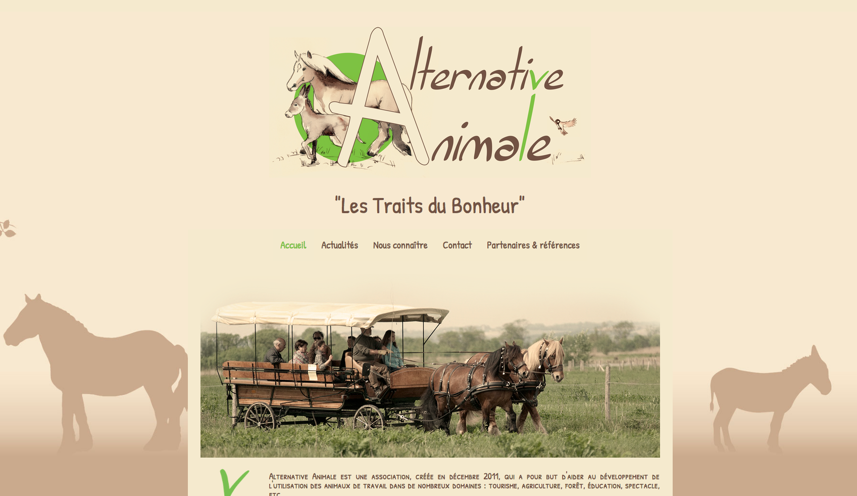 http://www.alternative-animale.fr/