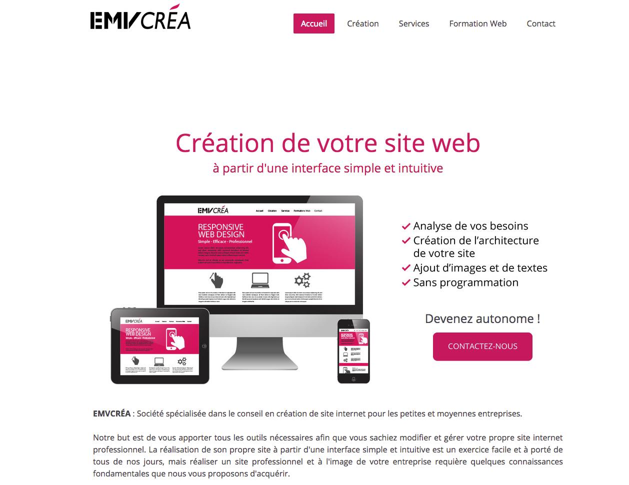 emvcrea.fr