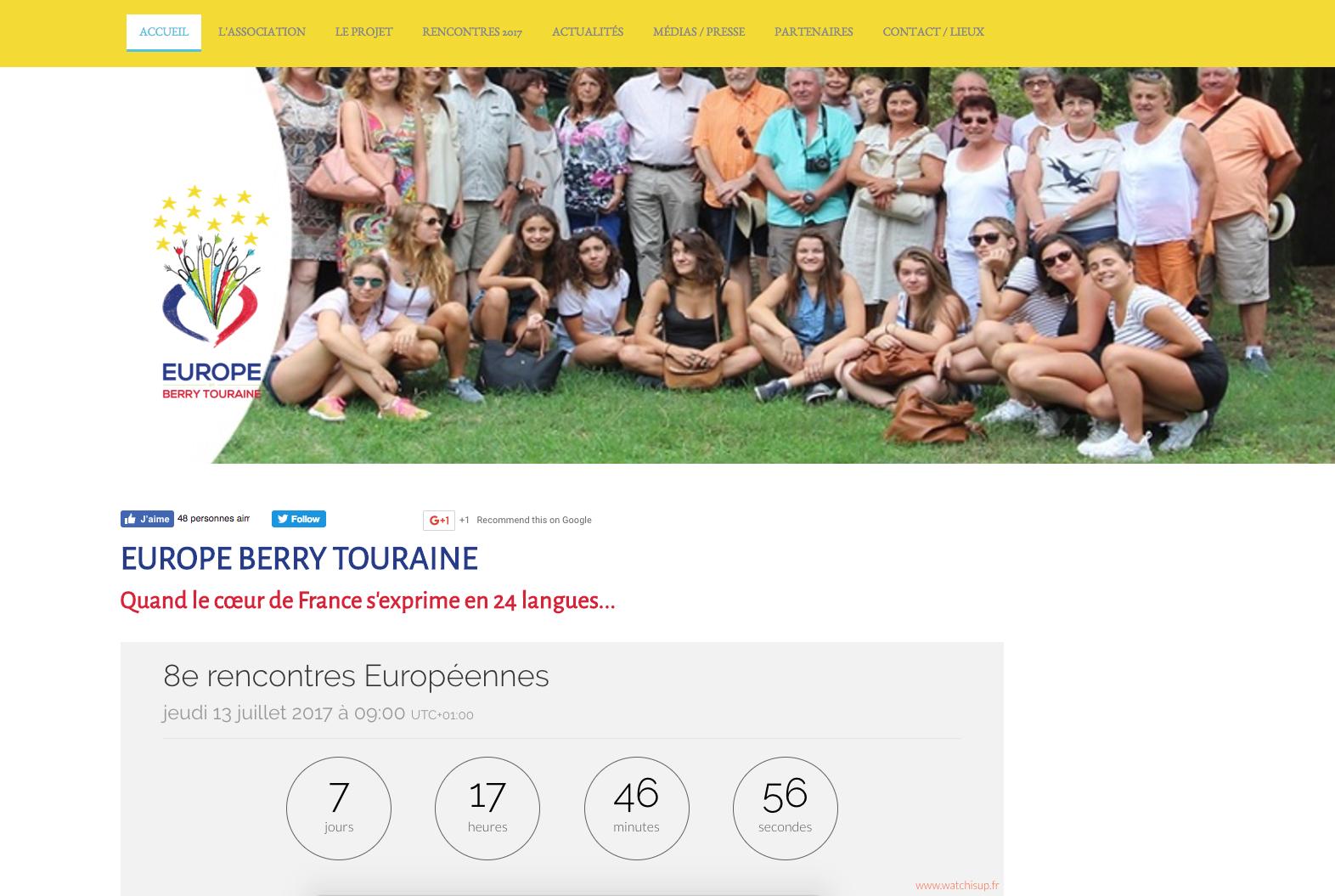 https://www.europeberrytouraine.fr/
