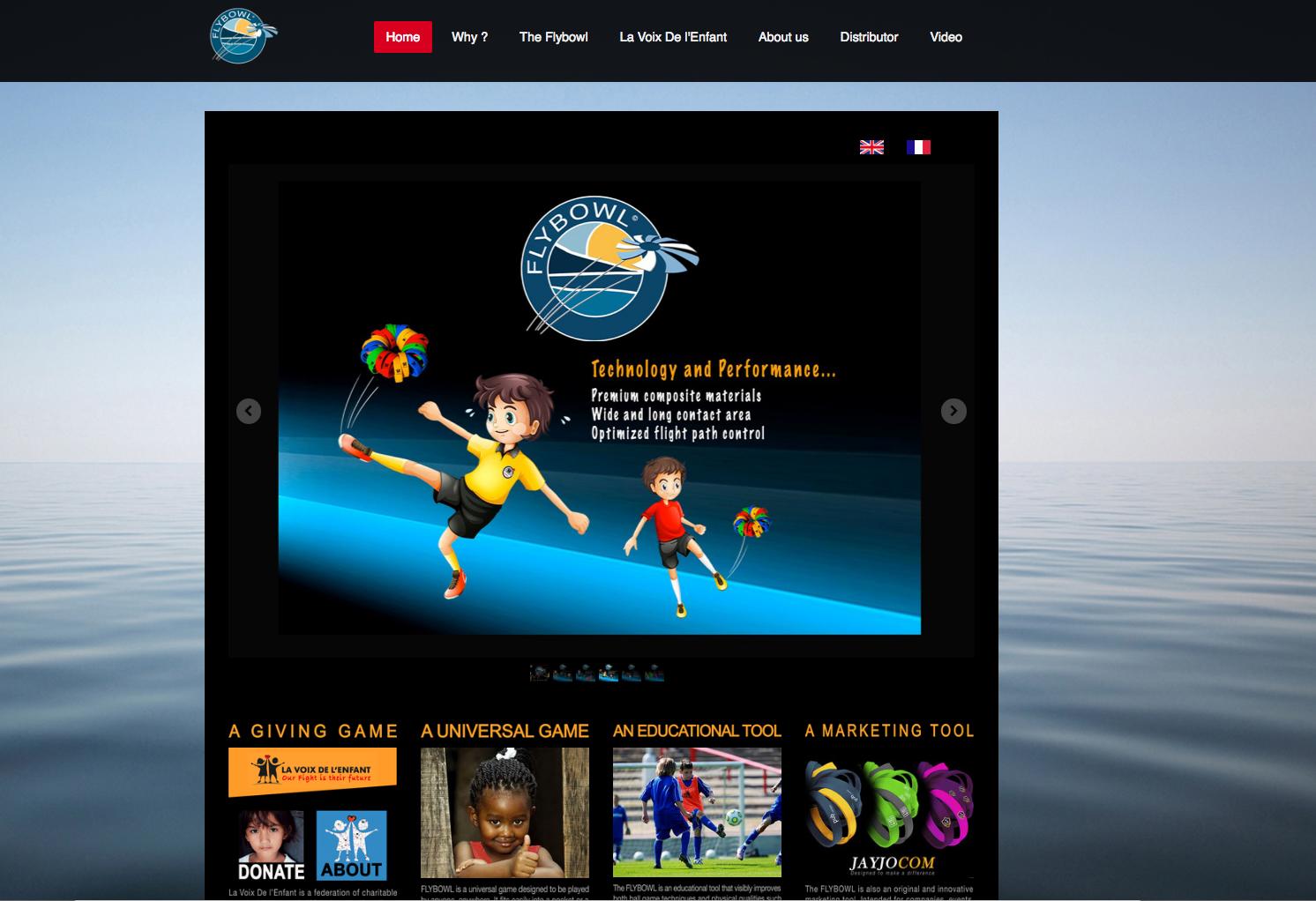 www.flybowl.com
