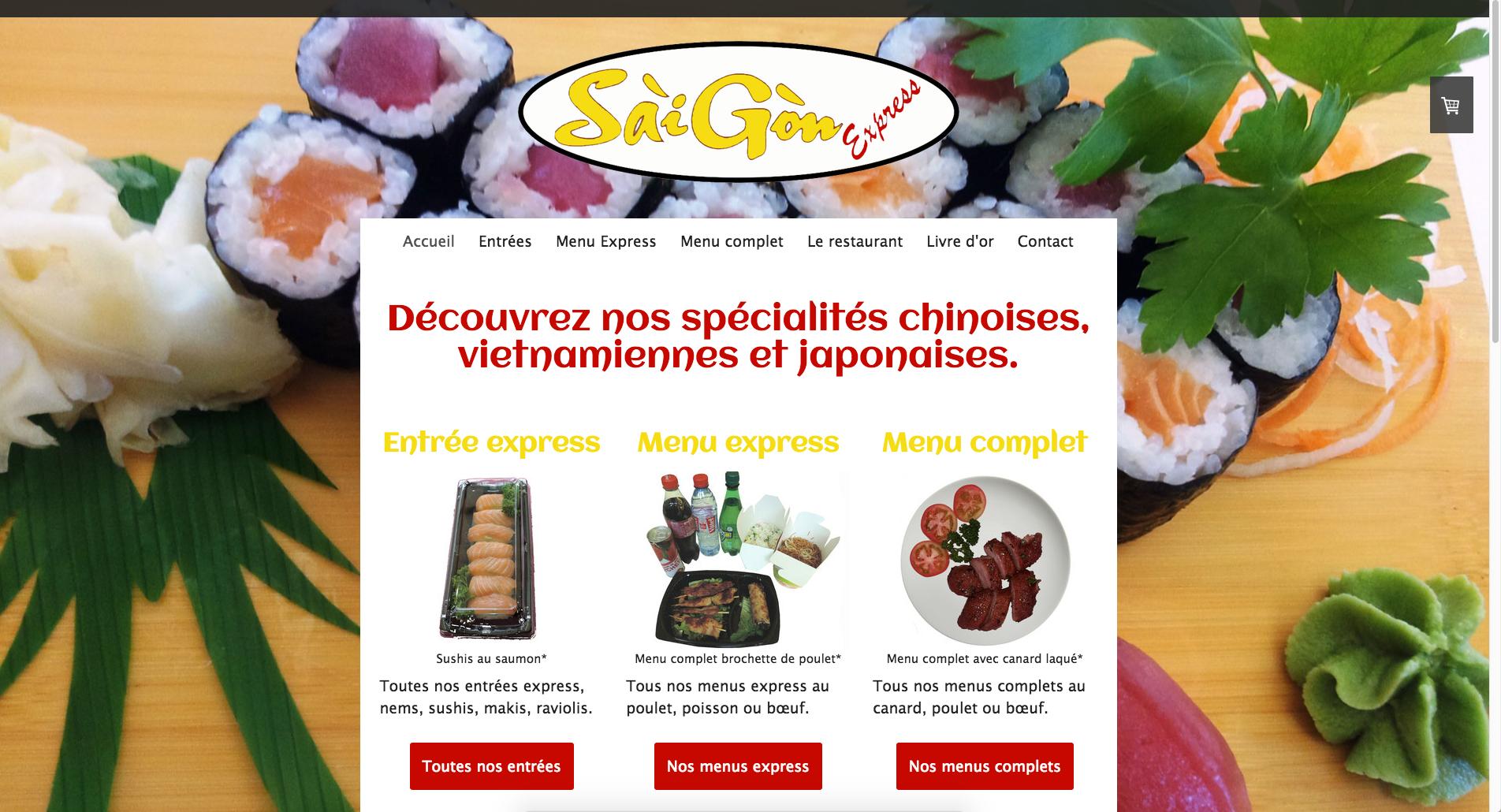 http://www.saigon-restaurant.fr/