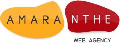 Amaranthe logo