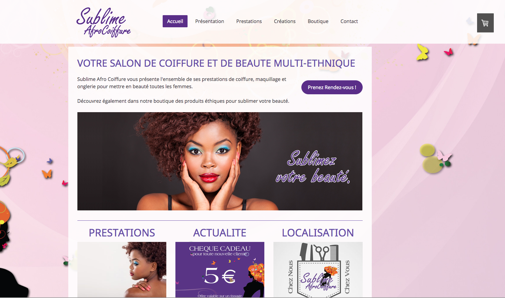 http://www.sublimeafrocoiffure.fr/