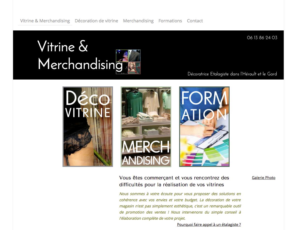vitirine-merchandising.fr