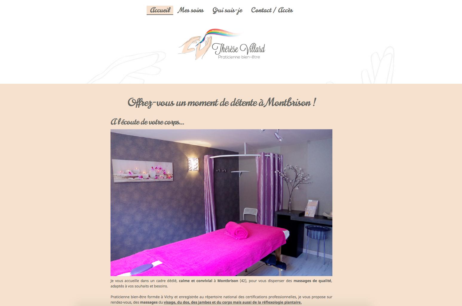http://www.theresevillard-massages.fr/