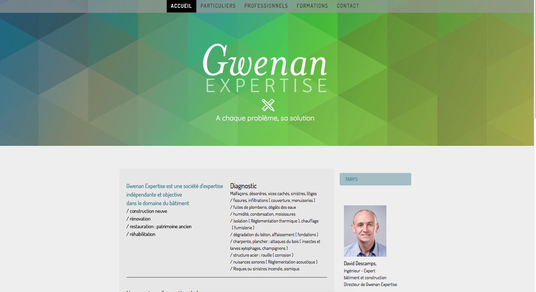 https://www.gwenan-expertise.com/