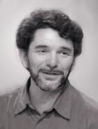Frédéric Vigouroux - Jimdo Expert