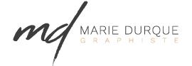 md creation logo