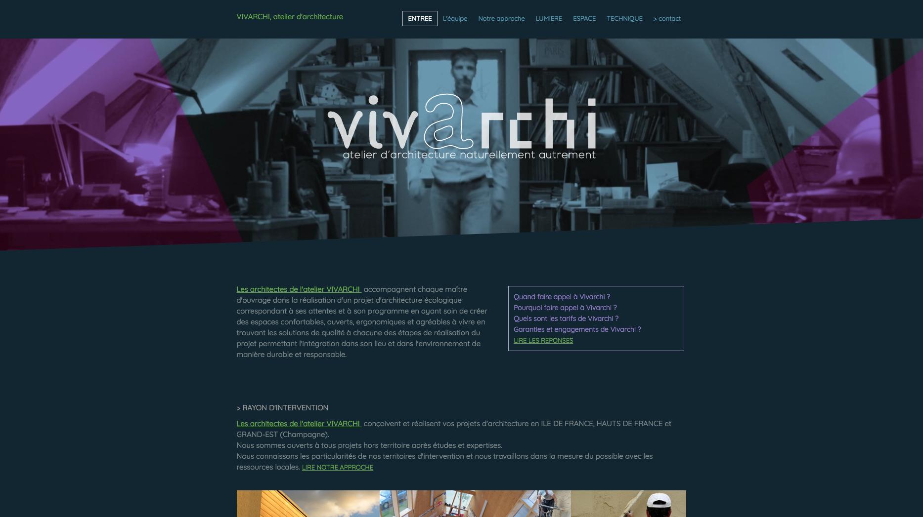 https://www.vivarchi.fr/