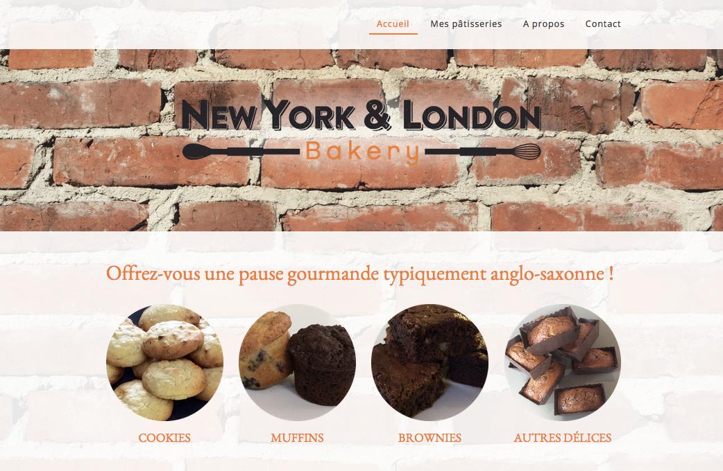 http://www.newyork-and-london-bakery.fr