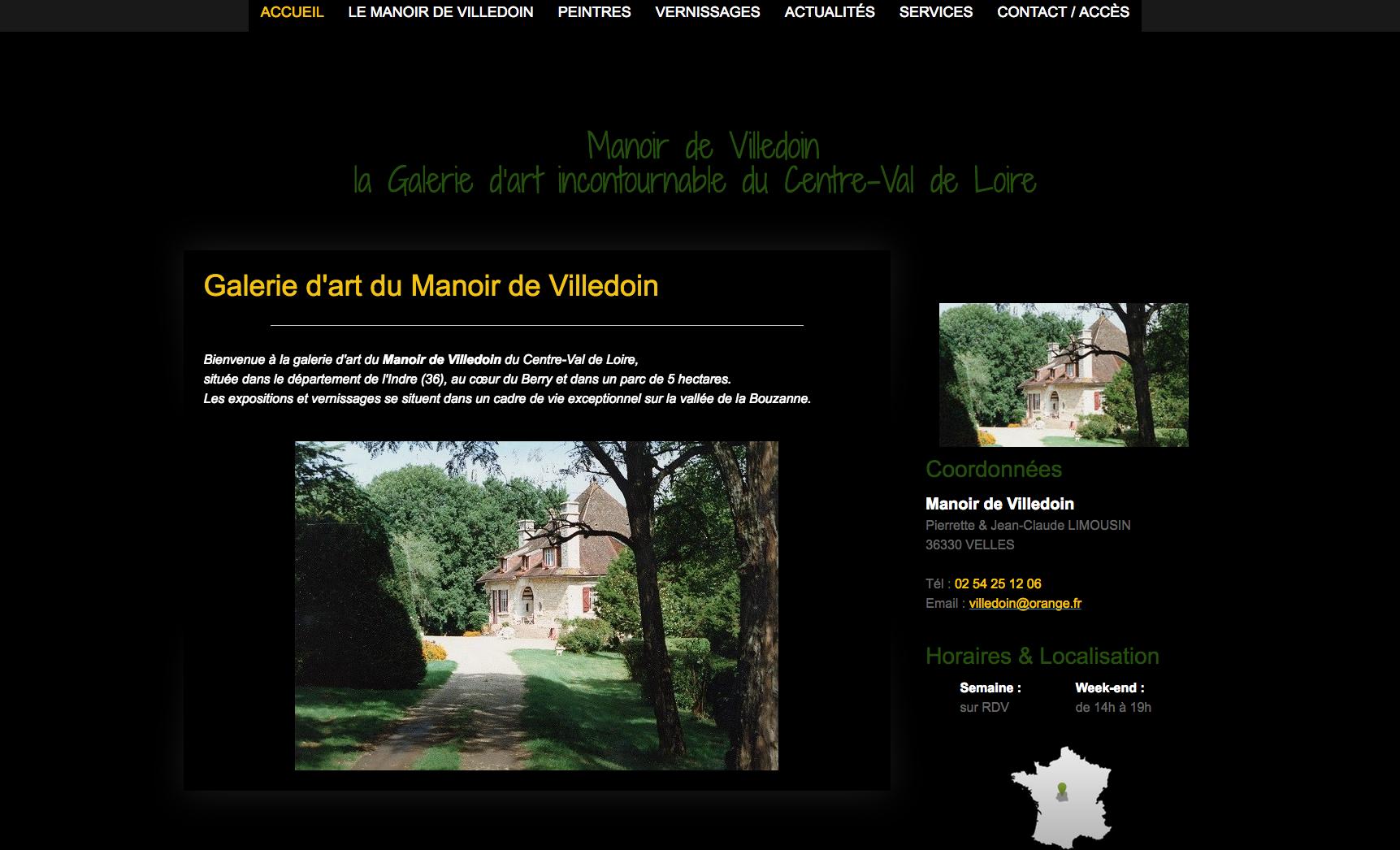 https://www.manoir-de-villedoin.com/