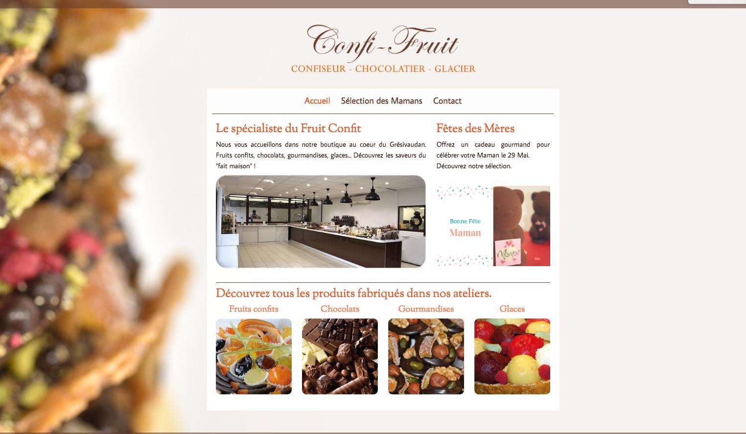 http://www.confi-fruit.com/