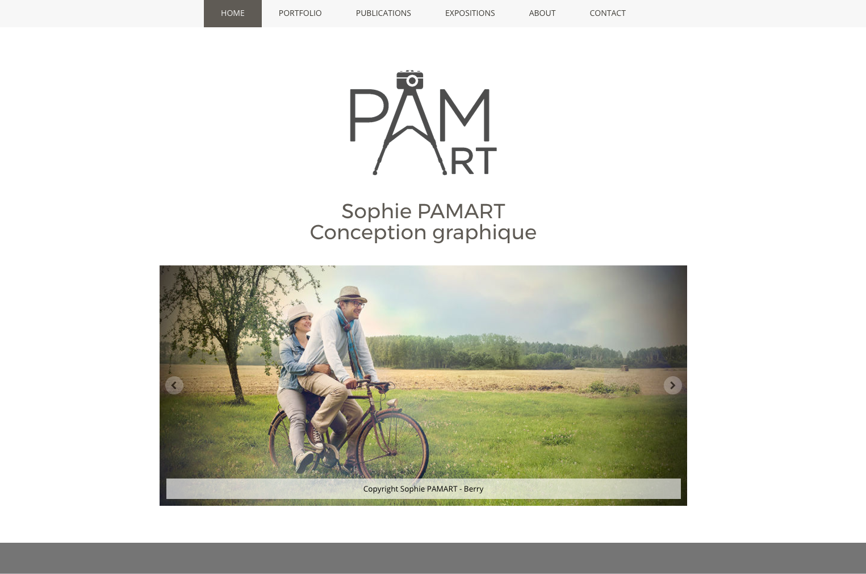 https://www.pam-art.com/