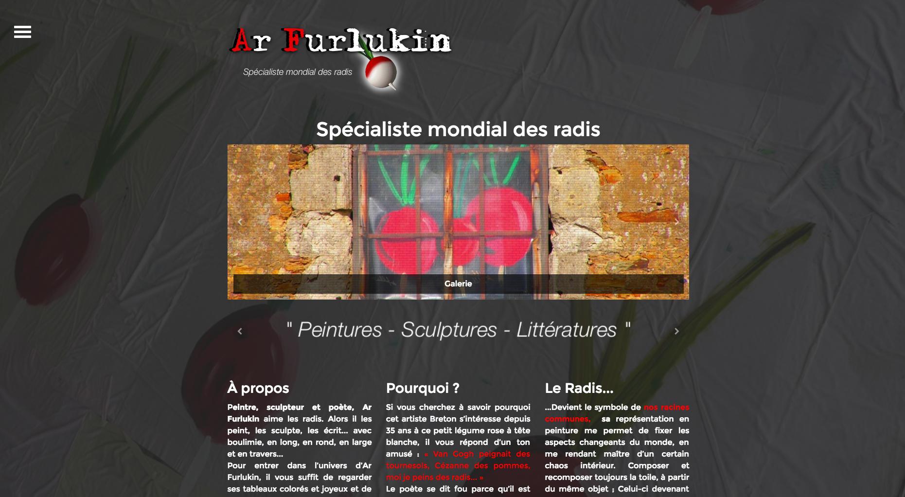 http://www.ar-furlukin.com