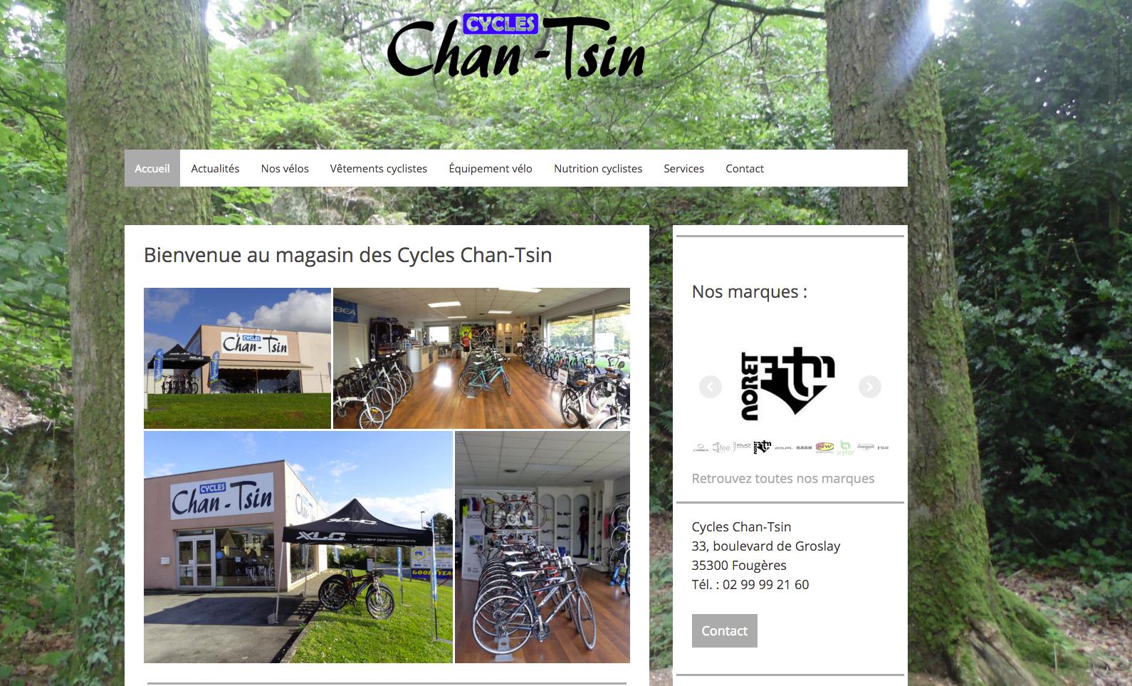http://www.cycles-chan-tsin.fr/