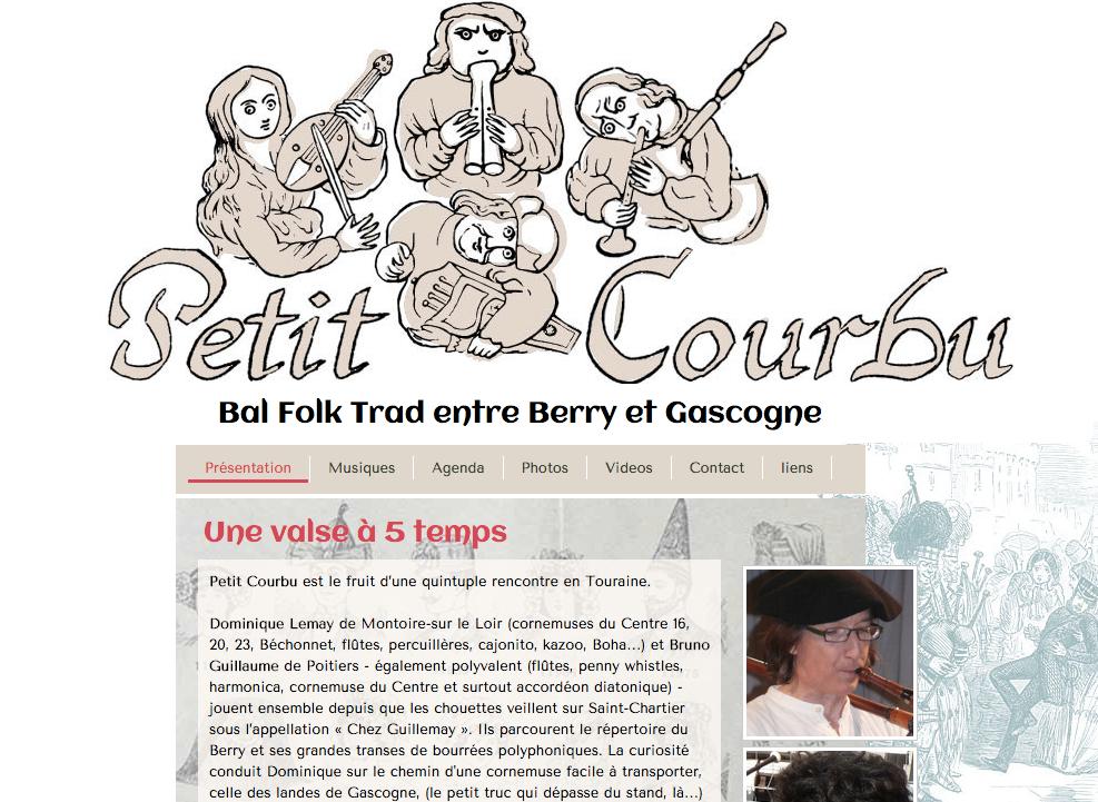 www.petitcourbu.jimdo.com