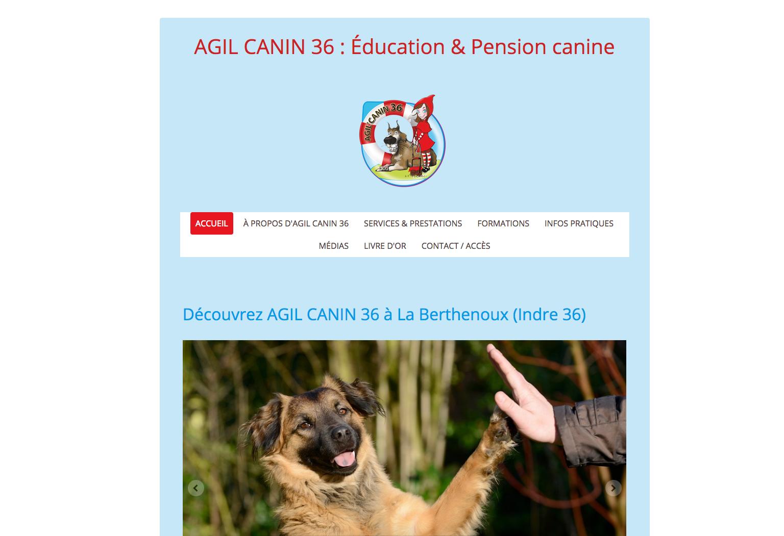 https://www.agilcanin36.fr/