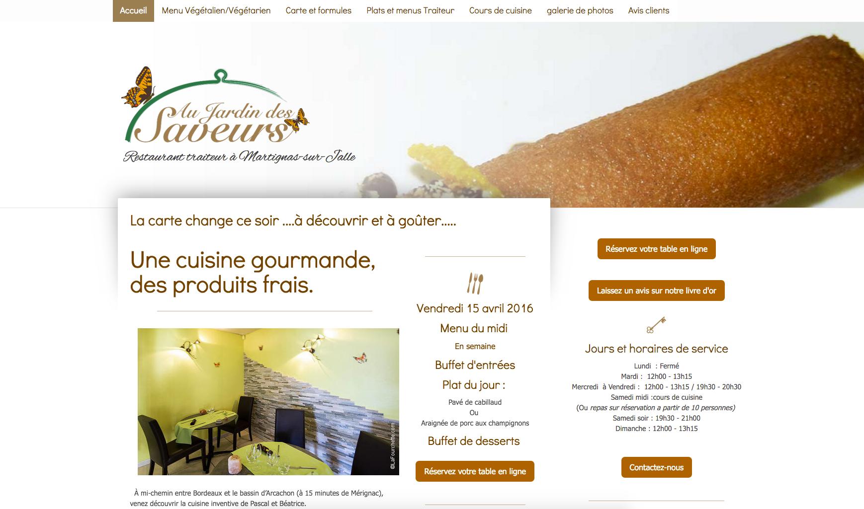 http://www.au-jardin-des-saveurs.fr