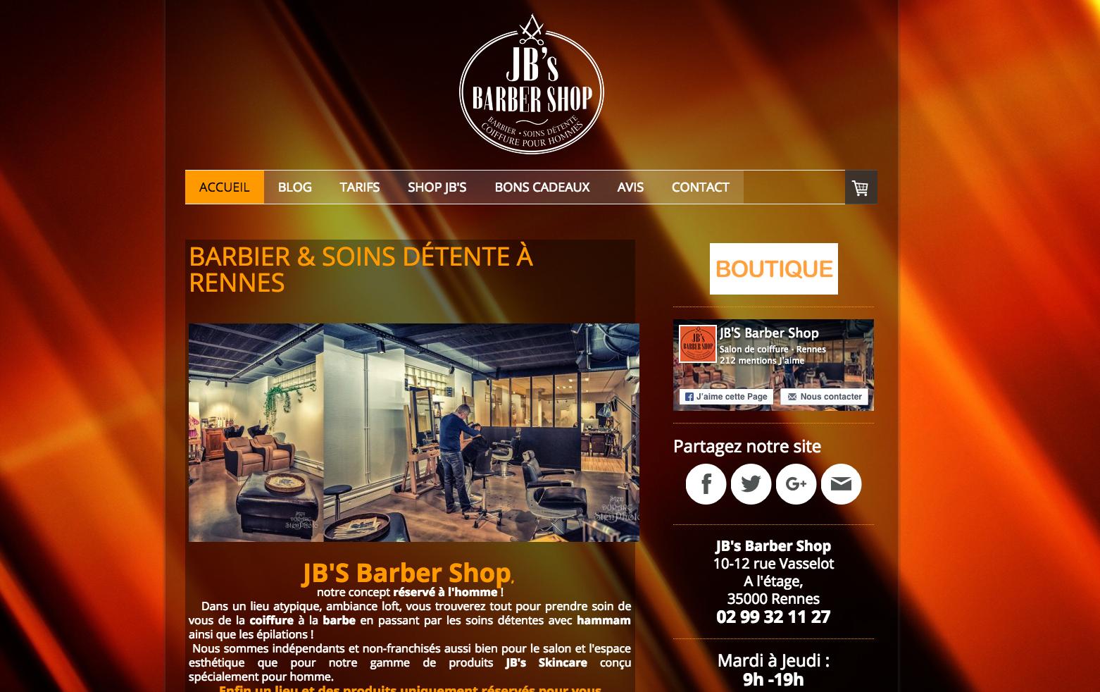 http://www.jbs-barber-shop.fr