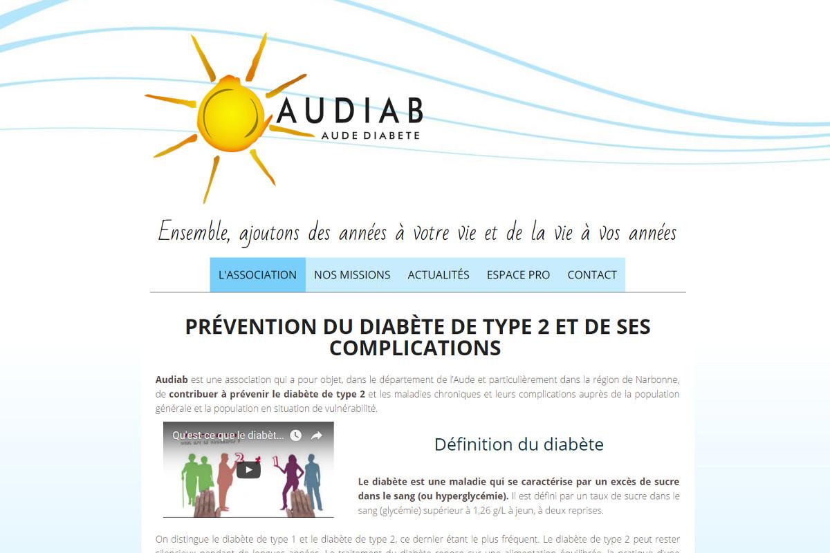 Audiab.fr