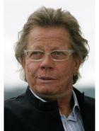 Sven Schimank, Managing Partner Louisa´s Place
