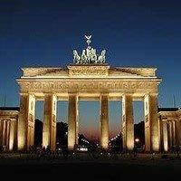 柏林自由行