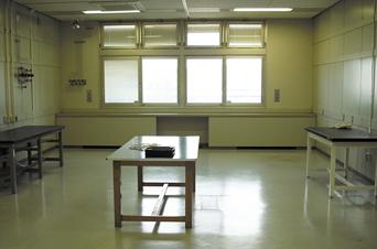 製品開発室