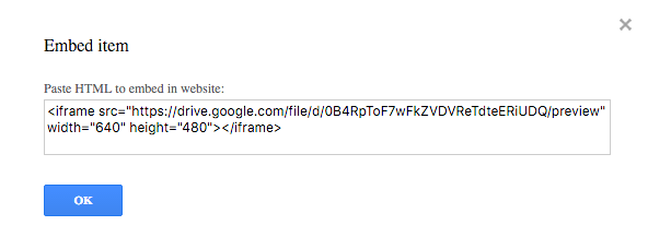 Pdf File Using Html Code