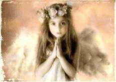 天使の休日