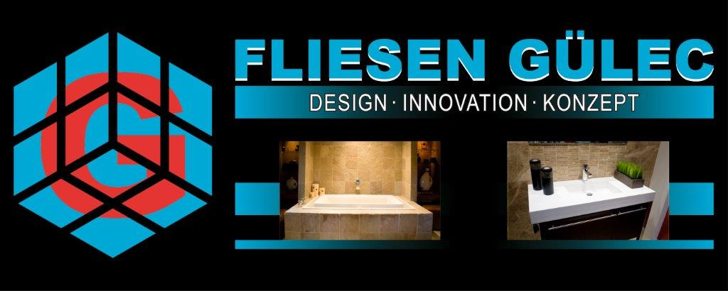 fliesen g lec badsanierung balkonsanierung neuer. Black Bedroom Furniture Sets. Home Design Ideas