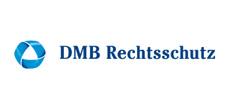 Rechtsanwalt Mannheim, Anwaltskanzlei für Arbeitsrecht, Verkehrsrecht, Mietrecht, Familienrecht, Erbrecht, Wohnungseigentumsrecht, Immobilienrecht, Verwaltungsrecht, Wirtschaftsrecht, Insolvenzrecht