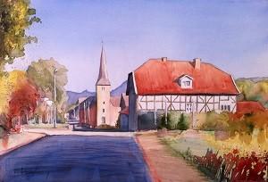 Niederbachem (Trutz Ludwig)
