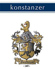 Weingut Konstanzer