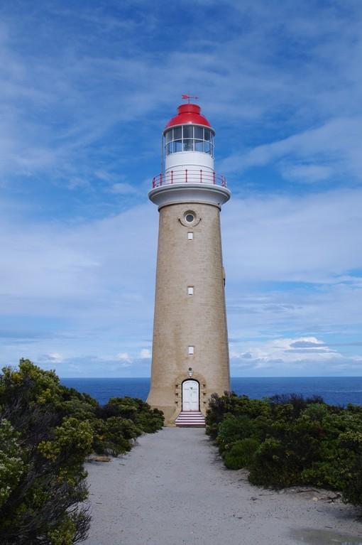Kangaroo Island Lighthouse II
