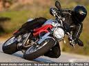 relais motard beaujolais